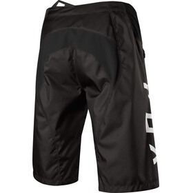 Fox Demo Shorts Men black